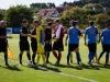 3_jalgpall_jersey2015_004_raulvinni