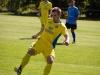 3_jalgpall_jersey2015_011_raulvinni