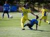 3_jalgpall_jersey2015_015_raulvinni