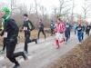 JooksTalvesse_egonLigi-25