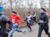 JooksTalvesse_egonLigi-35
