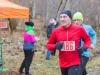 JooksTalvesse_egonLigi-50