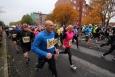 Reedel 10 km etapiga alustatud Saaremaa kolme päeva jooksu asus juhtima Sergei Tšerepannikov, kes läbis Kuressaares joostud distantsi ajaga 31.13,8. Saarlaste esinumber Ando Õitspuu astus peale kahe kolmandiku läbimist rajalt […]