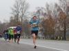 run_27