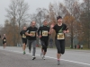 run_31