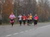 run_58