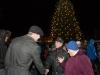 30.11.2014_joulutulede_syytamine_GALERII-26