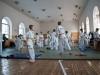 judo_saaremaa_mv_2012_1