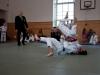 judo_saaremaa_mv_2012_10
