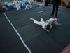 judo_saaremaa_mv_2012_102