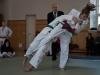 judo_saaremaa_mv_2012_12