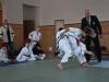 judo_saaremaa_mv_2012_15