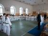 judo_saaremaa_mv_2012_3