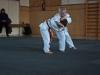 judo_saaremaa_mv_2012_33