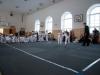 judo_saaremaa_mv_2012_42
