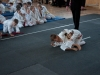 judo_saaremaa_mv_2012_45