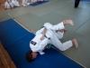 judo_saaremaa_mv_2012_49