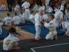 judo_saaremaa_mv_2012_56