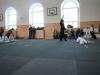 judo_saaremaa_mv_2012_57