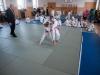 judo_saaremaa_mv_2012_61