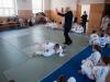 judo_saaremaa_mv_2012_63