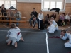judo_saaremaa_mv_2012_64