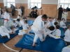 judo_saaremaa_mv_2012_65