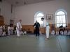 judo_saaremaa_mv_2012_7