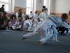 judo_saaremaa_mv_2012_71