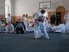 judo_saaremaa_mv_2012_73