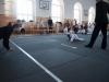 judo_saaremaa_mv_2012_78