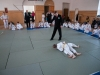 judo_saaremaa_mv_2012_79