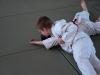 judo_saaremaa_mv_2012_81