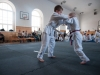 judo_saaremaa_mv_2012_83