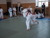judo_saaremaa_mv_2012_88