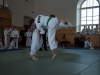 judo_saaremaa_mv_2012_9