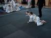 judo_saaremaa_mv_2012_92