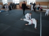 judo_saaremaa_mv_2012_95