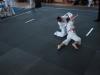 judo_saaremaa_mv_2012_99