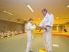 judo-10-of-30