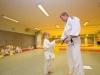 judo-11-of-30