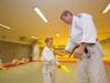 judo-12-of-30