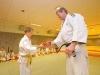 judo-15-of-30