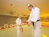 judo-16-of-30