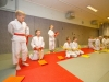 judo-18-of-30
