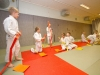judo-19-of-30