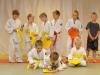 judo-23-of-30