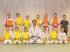 judo-25-of-30