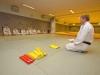 judo-5-of-30