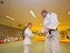 judo-7-of-30